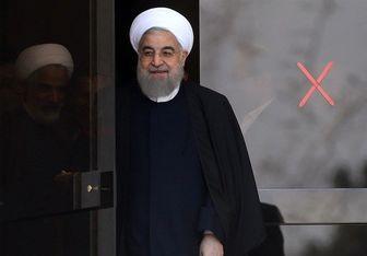 خبر خوش روحانی به صاحبان خودروهای فرسوده