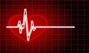 قلب خانمها حساستر است یا آقایان؟!