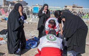 نمک پاشیدن بر زخم مردم زلزلهزده با سوژه شدن مسکن مهر
