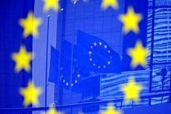 بانک ویژه ایران در اروپا تاسیس شود