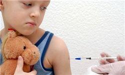 باید و نبایدهای کودکان دیابتی در مدرسه