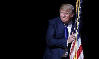صهیونیستها: ترامپ حامی اسرائیل است