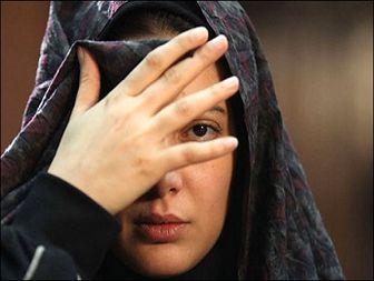 فیلمی که روی گریه مخاطب خیلی حساب میکند