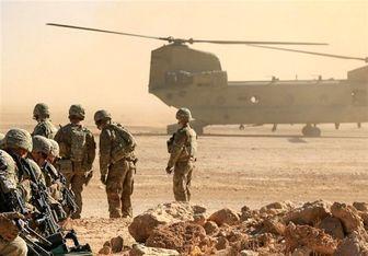 موضع گیری عجیب نخستوزیر استرالیا درباره جنگ افغانستان