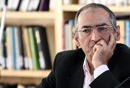 بدون هاشمی و اصلاحطلبان برنده انتخابات مشایی است