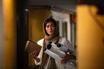 جایزه ارزشمند جشنواره شیکاگو برای فیلم شهرام مکری