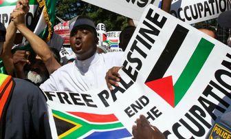 حضور پژوهشگران اسرائیلی در کنفرانس علمی آفریقای جنوبی لغو شد
