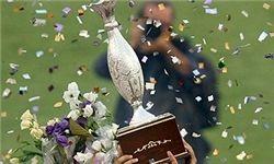 لغو چند دیدار از رقابتهای جام حذفی فوتبال