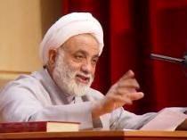 سانسور در قرآن هم آمده است!