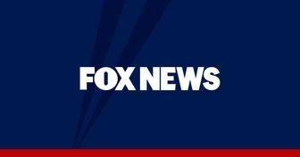 فاکس نیوز : تأسیس «تیپ آزادسازی جولان» توسط نُجَباء، زیادهخواهانه است