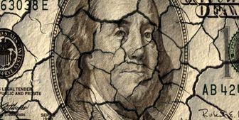 کاهش وابستگی اروپا به دلار ابزاری برای مقابله با آمریکا