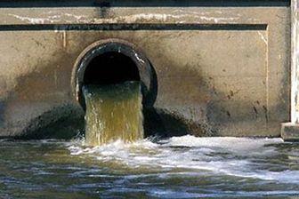 وزارت بهداشت و سازمان غذا و دارو سلامت آبزیان را مورد ارزیابی کند