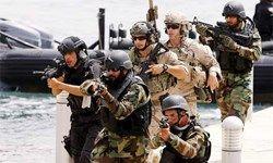 قطع روابط نظامی آمریکا با پاکستان
