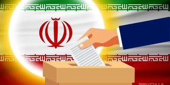 بایدها و نبایدهای برگزاری دوره دوم انتخابات مجلس در شرایط کرونا