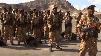 ادعای تلاش خارطوم برای خروج نظامیان سودانی از جنگ یمن