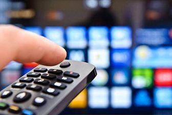 فیلم های سینمایی تلویزیون تا 24 اردیبهشت/ لیلا حاتمی و بهرام رادان روی آنتن شبکه 5