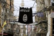 عملیات نیروهای عراقی علیه مواضع داعش در «صلاح الدین»