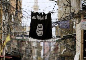 افزایش تهدید داعش برای آمریکا و اروپا