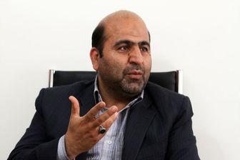 واکنش قناعتی به خبر کاندید شدن آخوندی برای شهرداری