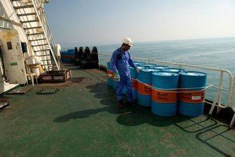 پایان ماه عسل دولتهای نفتی