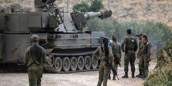 تقلای جدید صهیونیستها از بیم پاسخ حزبالله