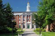 کرونا عامل کسری بودجه در پولدارترین دانشگاه جهان