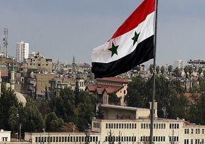 واکنش وزارت خارجه سوریه به اظهارات وزیر دفاع آمریکا