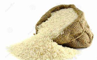شرایط جدید واردات برنج ابلاغ شد