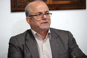 نفت عراق از وابستگی نفتی ترکیه به ایران نمیکاهد