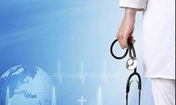 حبس ادرار چه مضراتی برای بدن انسان دارد؟