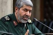 توانایی موشکی و دفاعی ایران، خط قرمز و غیرقابل مذاکره است