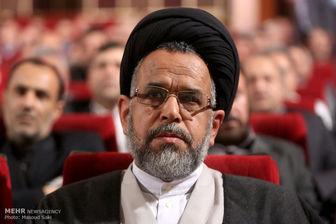 امنیت پایدار ایران مرهون انقلاب اسلامی است