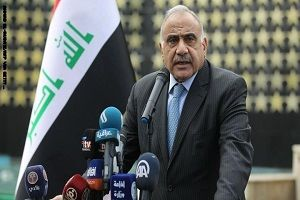 تجاوزگری آمریکا گروههای عراقی را برای انتخاب نخستوزیر متحد کرد