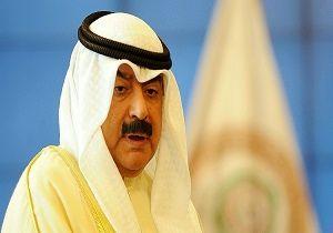 واکنش کویت از آمادگی ایران برای مذاکره با کشورهای حاشیه خلیج فارس