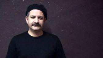 مهمترین مشکلات تئاتر ایران از زبان آقای بازیگر