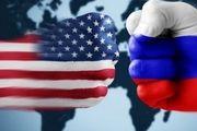 روسیه خواستار انتقال مقر برخی نشستهای سازمان ملل از آمریکا شد