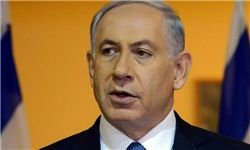 اسرائیل از جزئیات توافق هستهای آگاه است