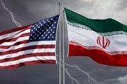 مذاکره با آمریکا ممنوع!/ چه کسانی به دنبال مذاکره با آمریکا هستند؟
