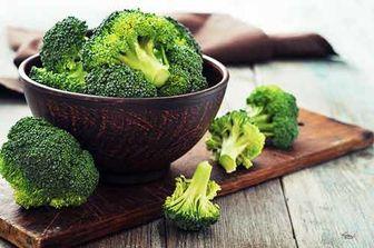 تقویت سیستم ایمنی بدن با خوردن این خوراکی ها