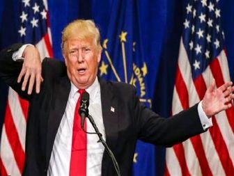 چرا ترامپ پیشنهاد مذاکره را به ایران داد؟