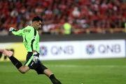 MVP علیه بیرانوند و فوتبال ایران