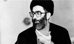 سخنرانی رهبر انقلاب درباره وحدت حوزه و دانشگاه