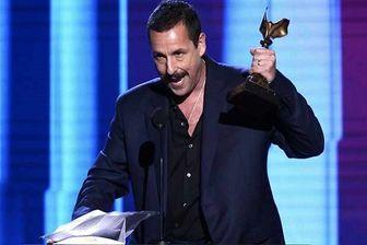 برندگان جوایز اسپریت ۲۰۲۰ معرفی شدند