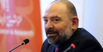 واکنش حزبالله لبنان به ترور «لقمان سلیم»