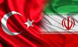 ایران و ترکیه بانک مشترک تاسیس می کنند