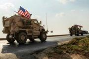 نمی گذاریم خاک عراق زمین بازی جنگی کشورها شود