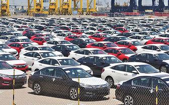 رده کیفی خودروها در آذرماه مشخص شد