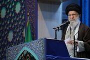 بازتاب گسترده خطبههای نماز جمعه رهبر انقلاب در رسانههای بینالمللی