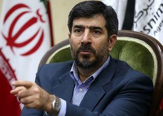 بزرگترین صادرات ایران، صادرات مغز است!