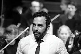 اجرای  نوازنده سرشناس فرانسوی در تهران